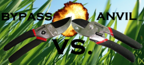 bypass-vs-anvil